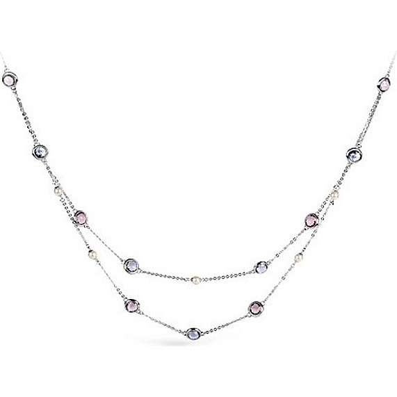 necklace woman jewellery Brosway Catherine BCA02