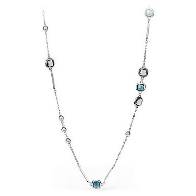 necklace woman jewellery Brosway Catherine BCA31