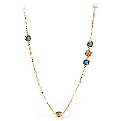 necklace woman jewellery Brosway Catherine BCA32