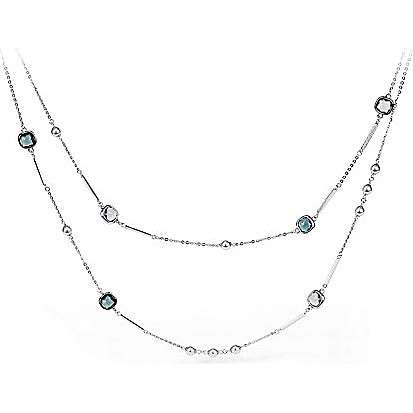 necklace woman jewellery Brosway Catherine BCA33