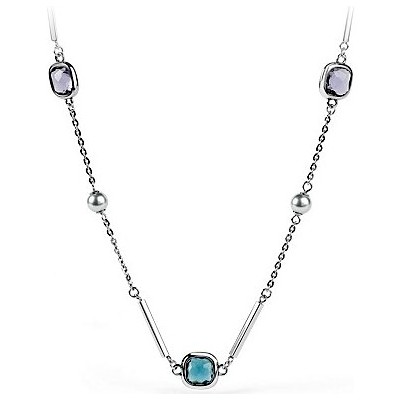 necklace woman jewellery Brosway Catherine BCA35