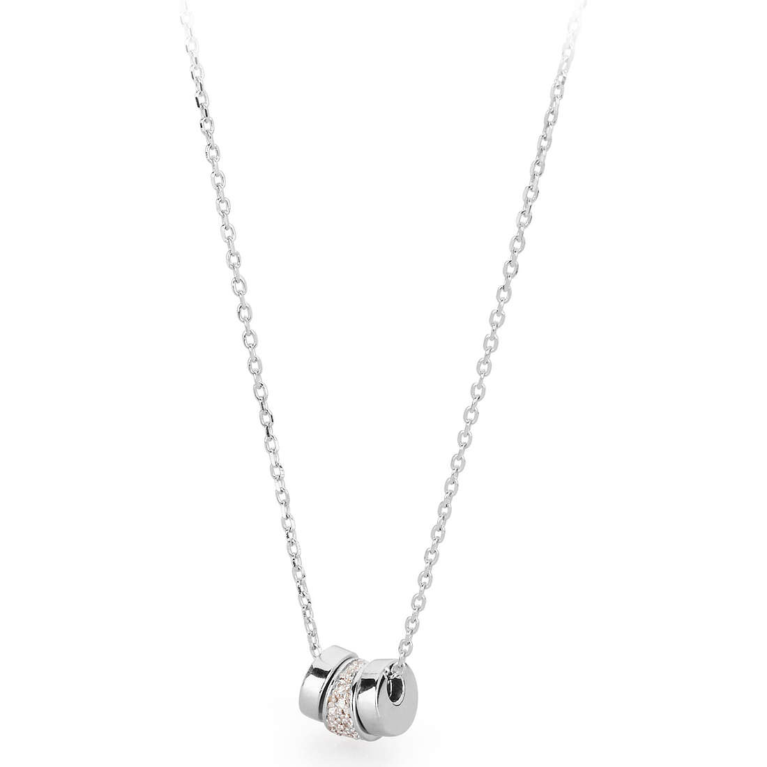 necklace woman jewellery Brosway Cherie G9CH02