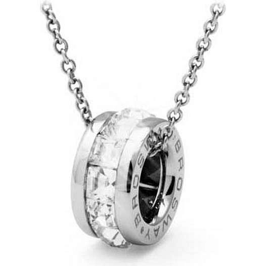 necklace woman jewellery Brosway Dare BDA02