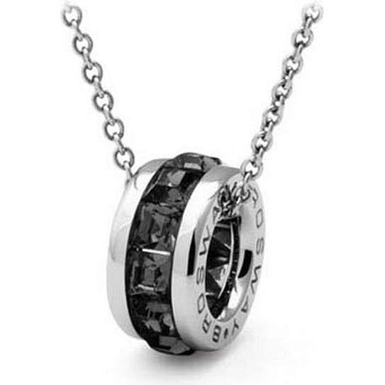 necklace woman jewellery Brosway Dare BDA03