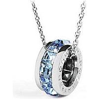 necklace woman jewellery Brosway Dare BDA06
