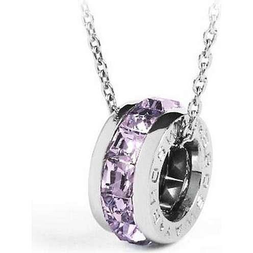 necklace woman jewellery Brosway Dare BDA08
