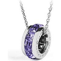 necklace woman jewellery Brosway Dare BDA09