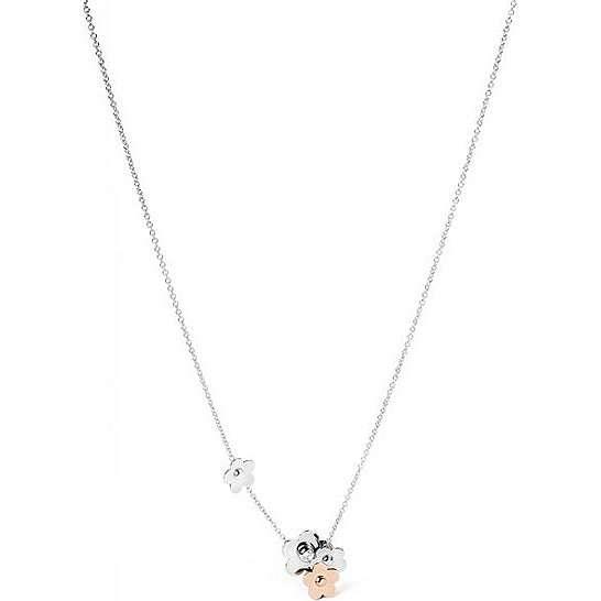 necklace woman jewellery Brosway Eden BDN03