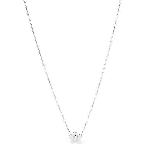 necklace woman jewellery Brosway Eden BDN04