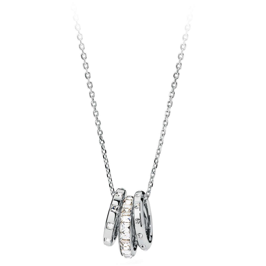 necklace woman jewellery Brosway ENCHANT BEN01