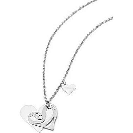 necklace woman jewellery Brosway Fantasy BFS05
