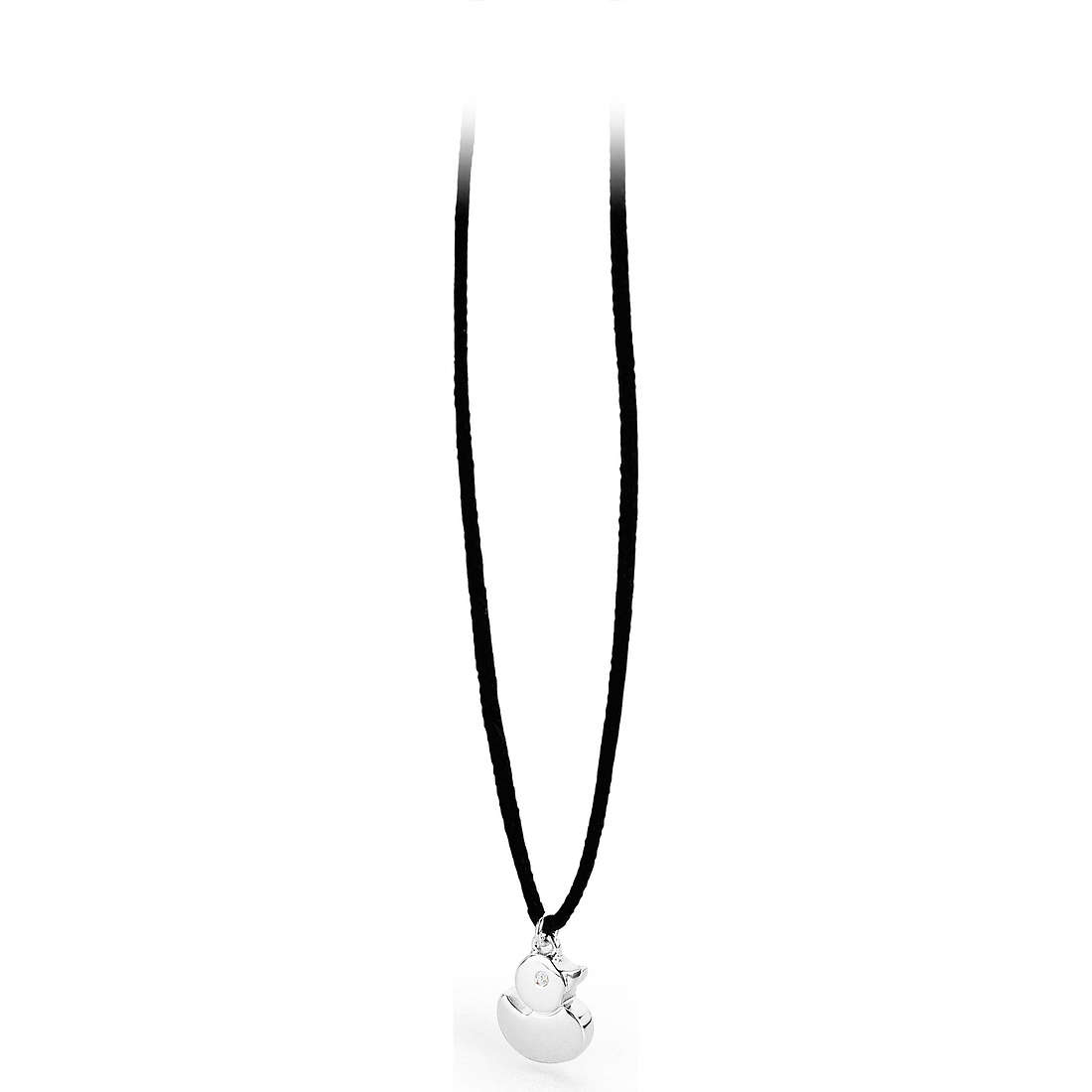 necklace woman jewellery Brosway Lolly G9LL05