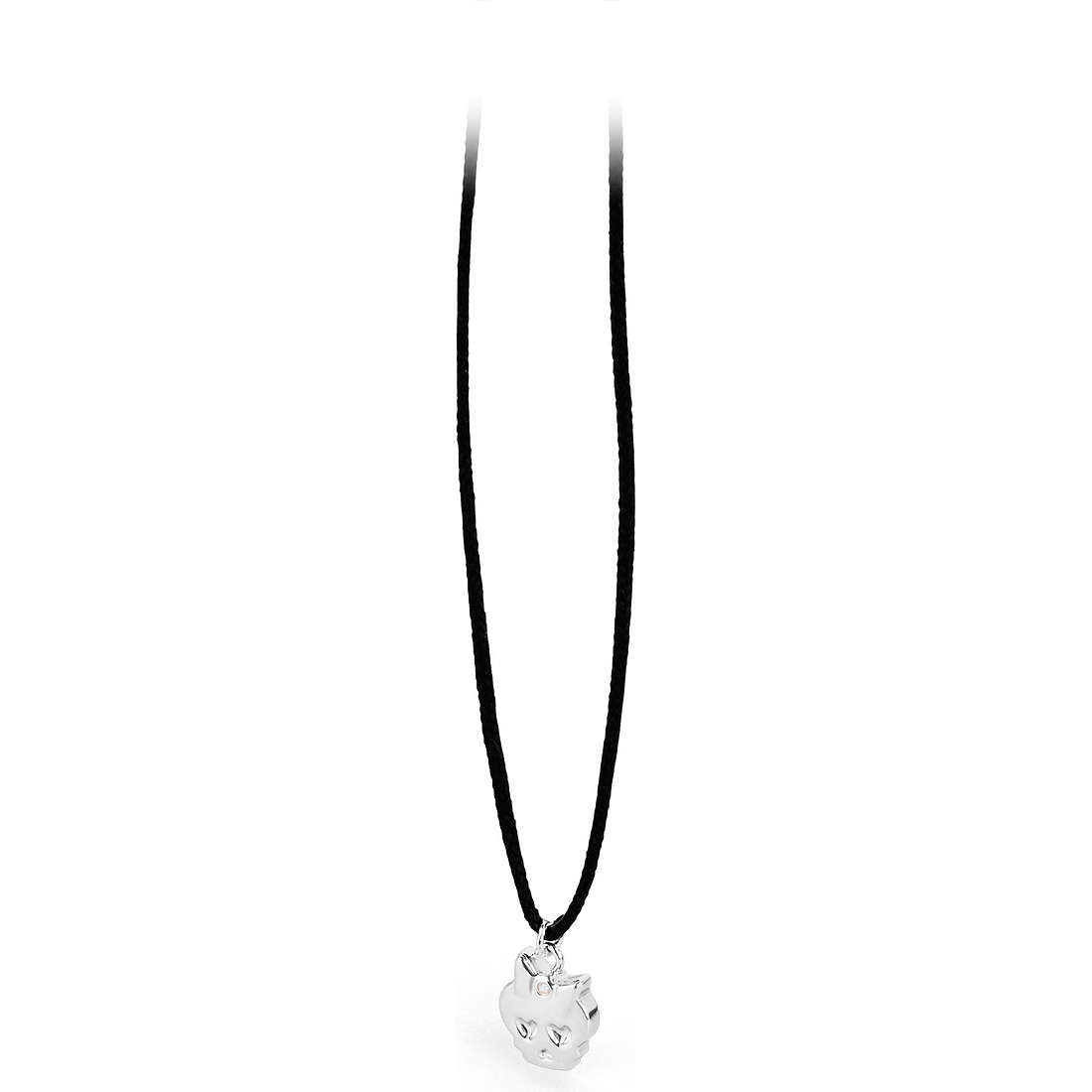 necklace woman jewellery Brosway Lolly G9LL06