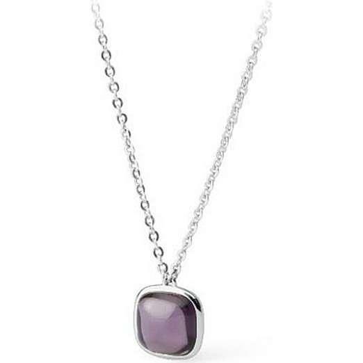 necklace woman jewellery Brosway Marilyn BMM02
