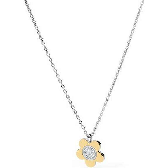 necklace woman jewellery Brosway Mini BNI09