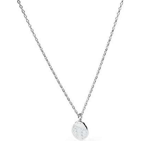 necklace woman jewellery Brosway Mini BNI12