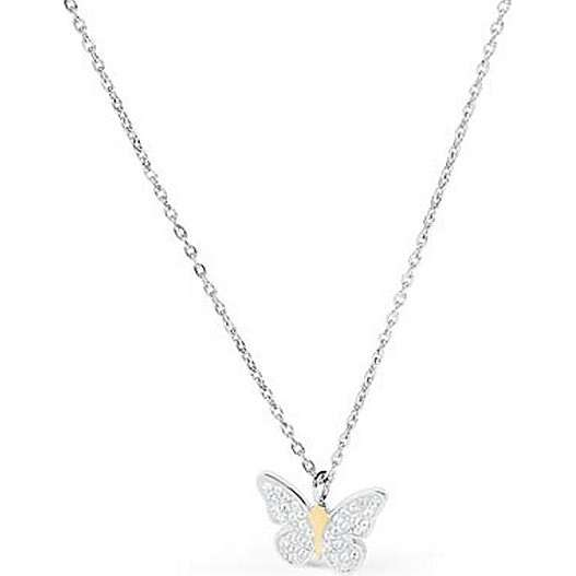 necklace woman jewellery Brosway Mini BNI14