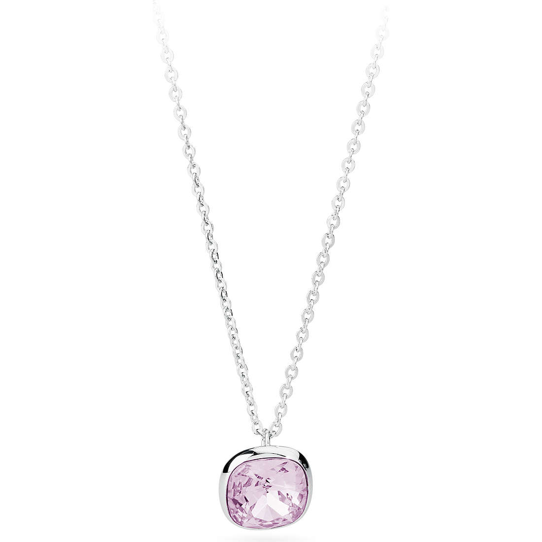 necklace woman jewellery Brosway Ntring BTN38
