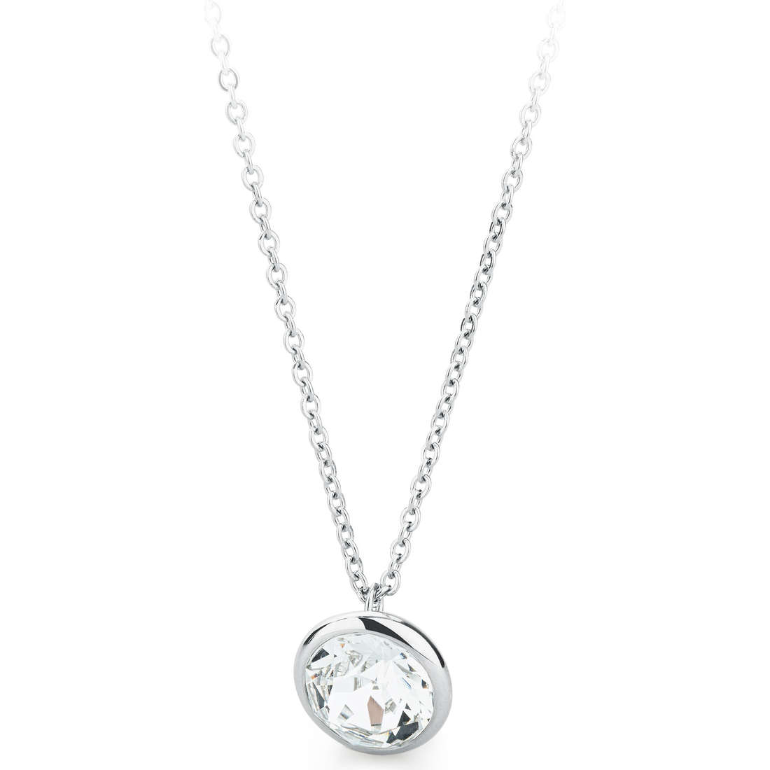 necklace woman jewellery Brosway Ntring BTN43
