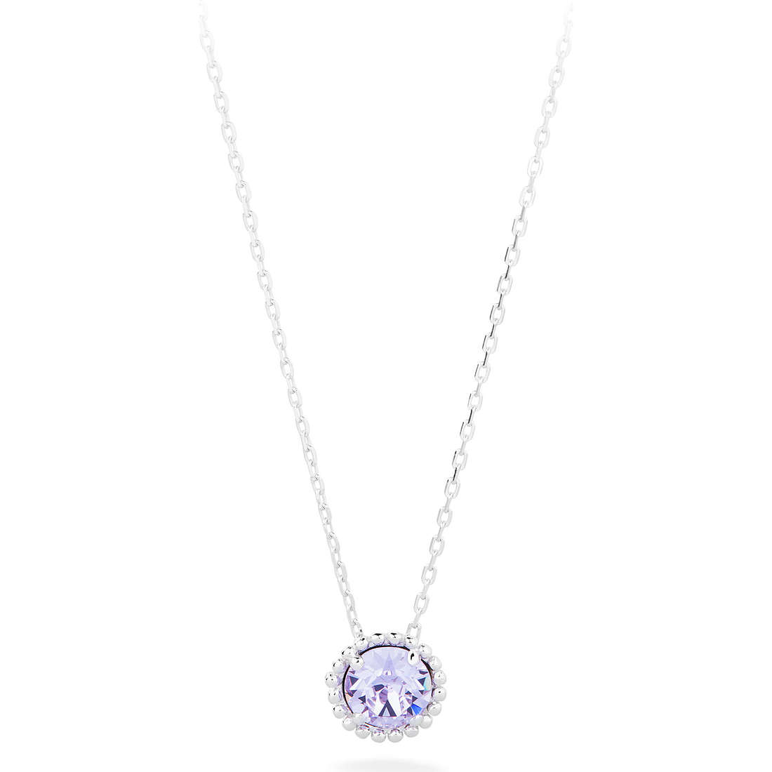 necklace woman jewellery Brosway Princess G9PN01
