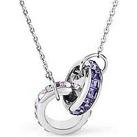 necklace woman jewellery Brosway Romeo & Juliet BRJ03