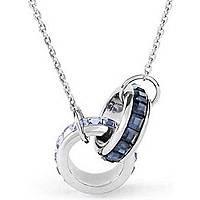 necklace woman jewellery Brosway Romeo & Juliet BRJ05