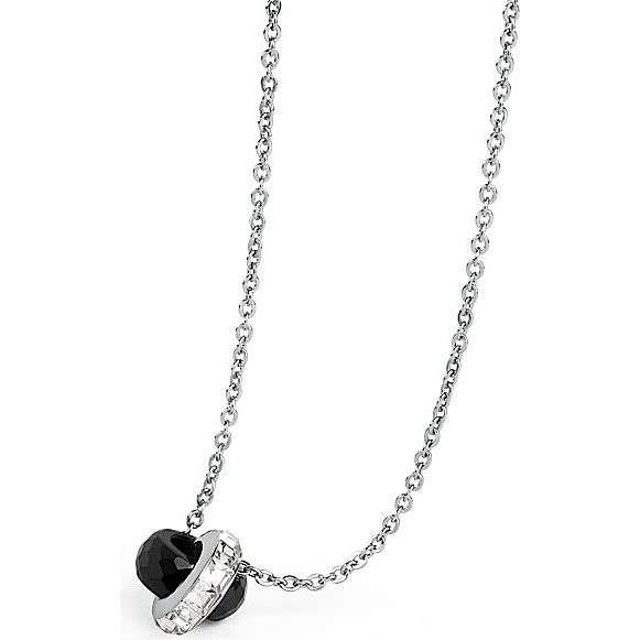 necklace woman jewellery Brosway Romeo & Juliet BRJ43