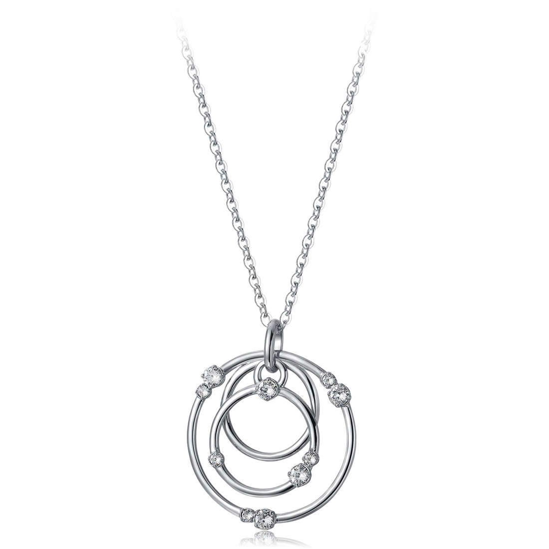 necklace woman jewellery Brosway Sun BUN02