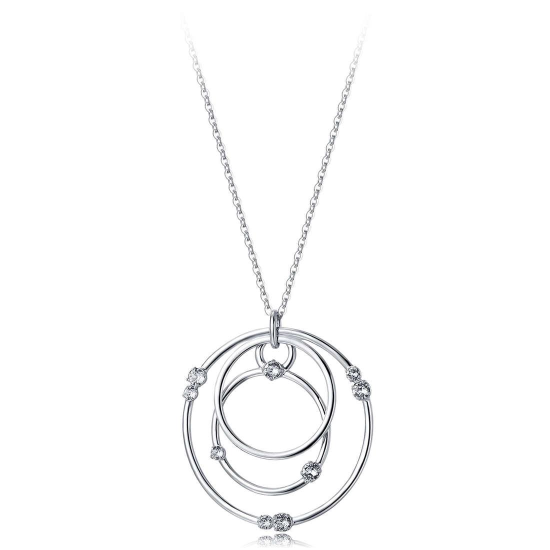 necklace woman jewellery Brosway Sun BUN03