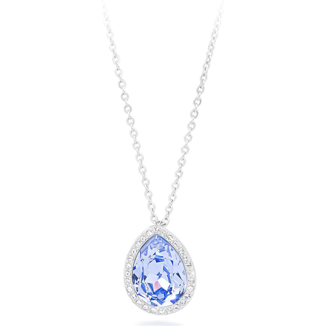 necklace woman jewellery Brosway Tear BTX01