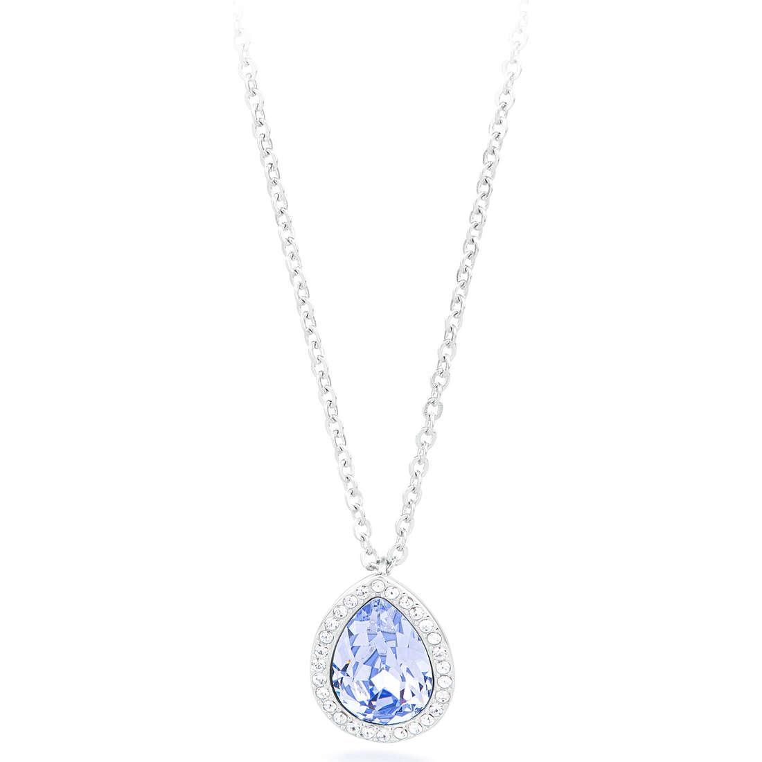 necklace woman jewellery Brosway Tear BTX04