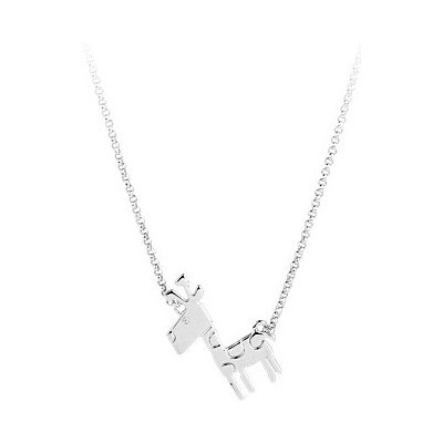 necklace woman jewellery Brosway Tell me G9TL02