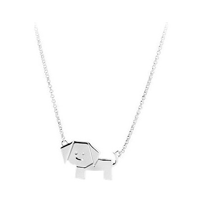 necklace woman jewellery Brosway Tell me G9TL03