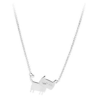 necklace woman jewellery Brosway Tell me G9TL08