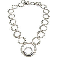 necklace woman jewellery Ciclòn Natural Dream 172828-00