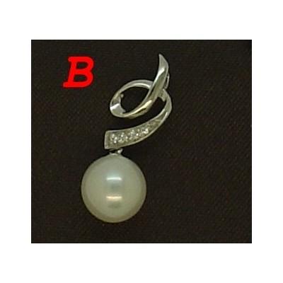 necklace woman jewellery Comete COP 243