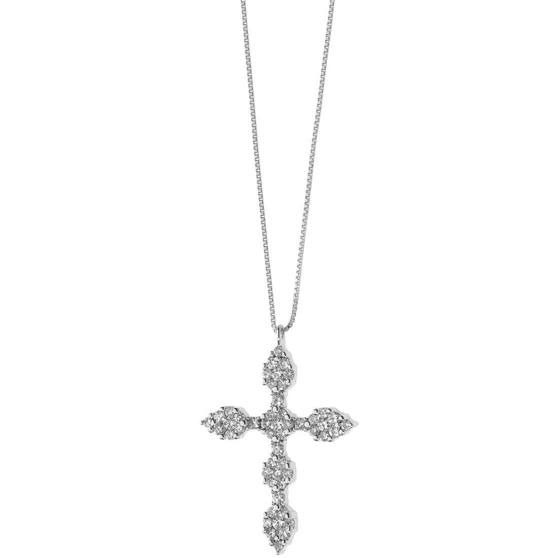 necklace woman jewellery Comete Emozioni GLB 1327