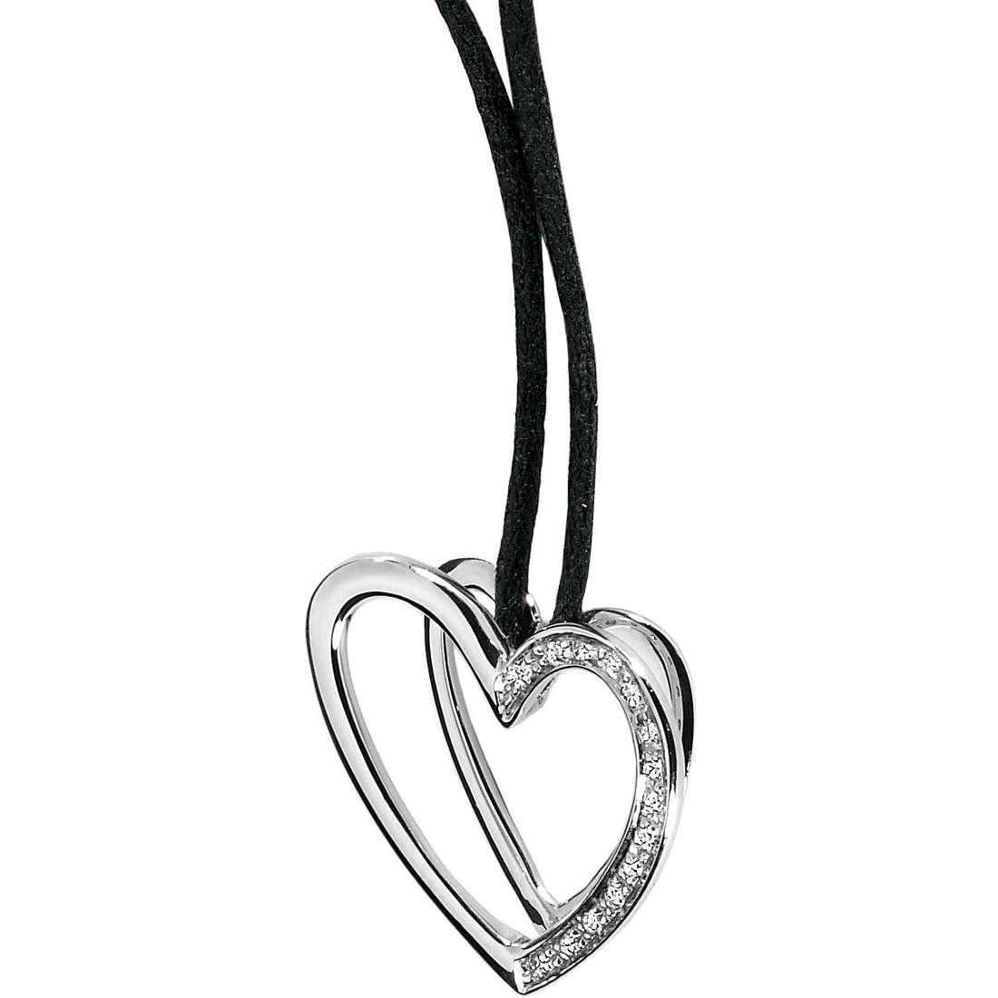 necklace woman jewellery Comete GLB 333
