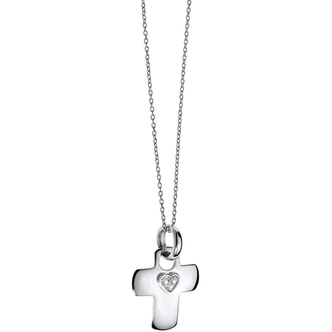 necklace woman jewellery Comete GLB 799