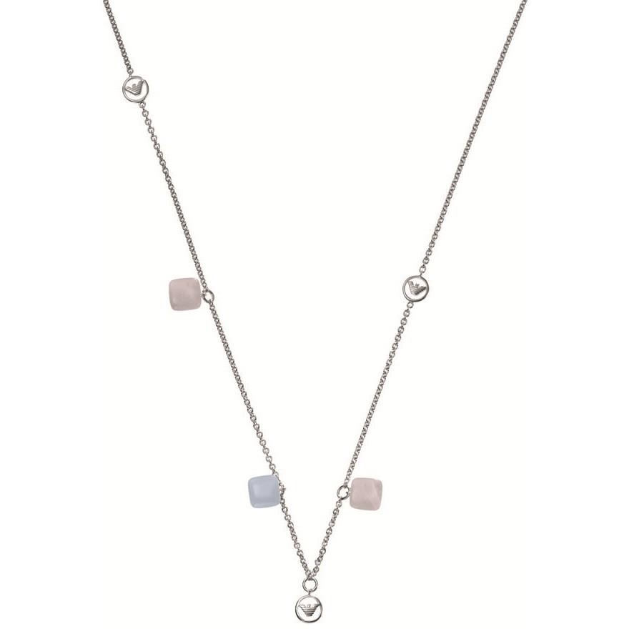 necklace woman jewellery Emporio Armani EG2749040