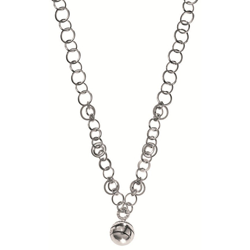 necklace woman jewellery Emporio Armani EG2794040