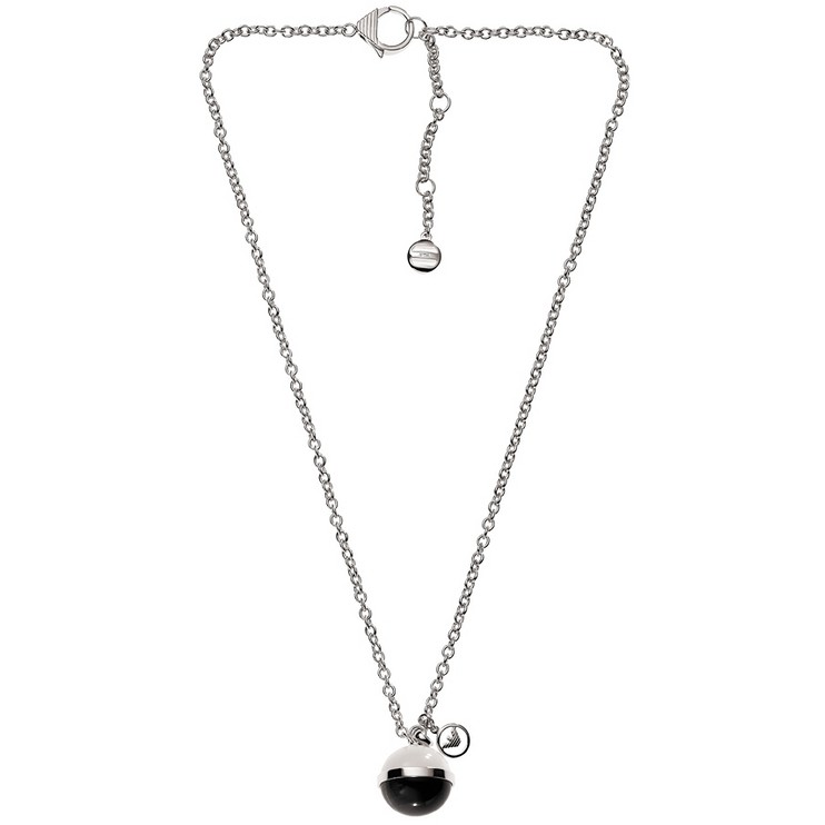 necklace woman jewellery Emporio Armani EG2849040