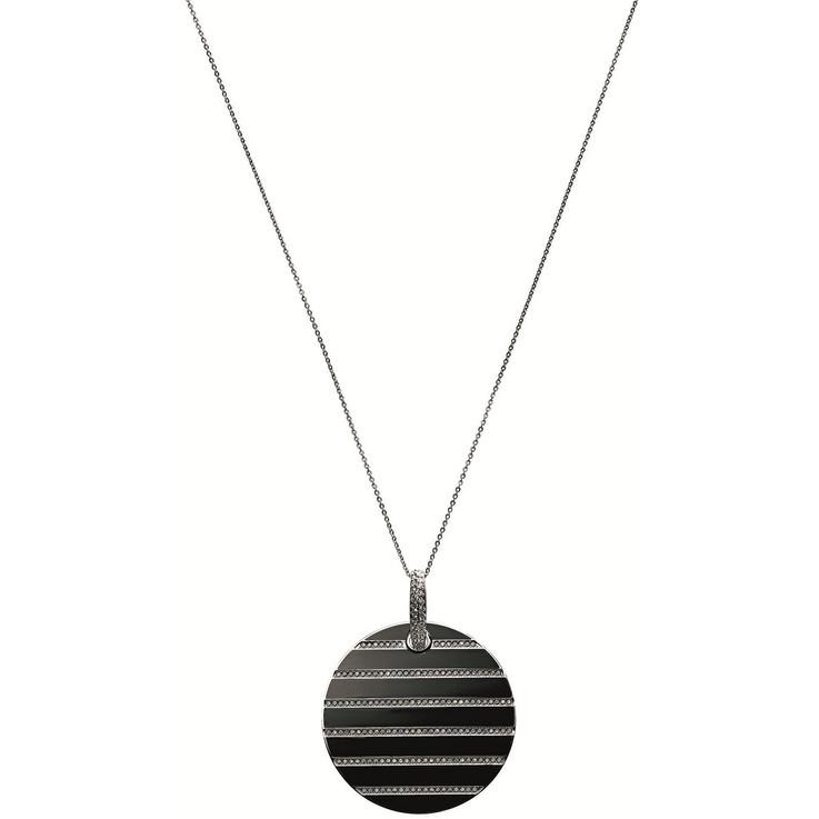 necklace woman jewellery Emporio Armani EGS1063040