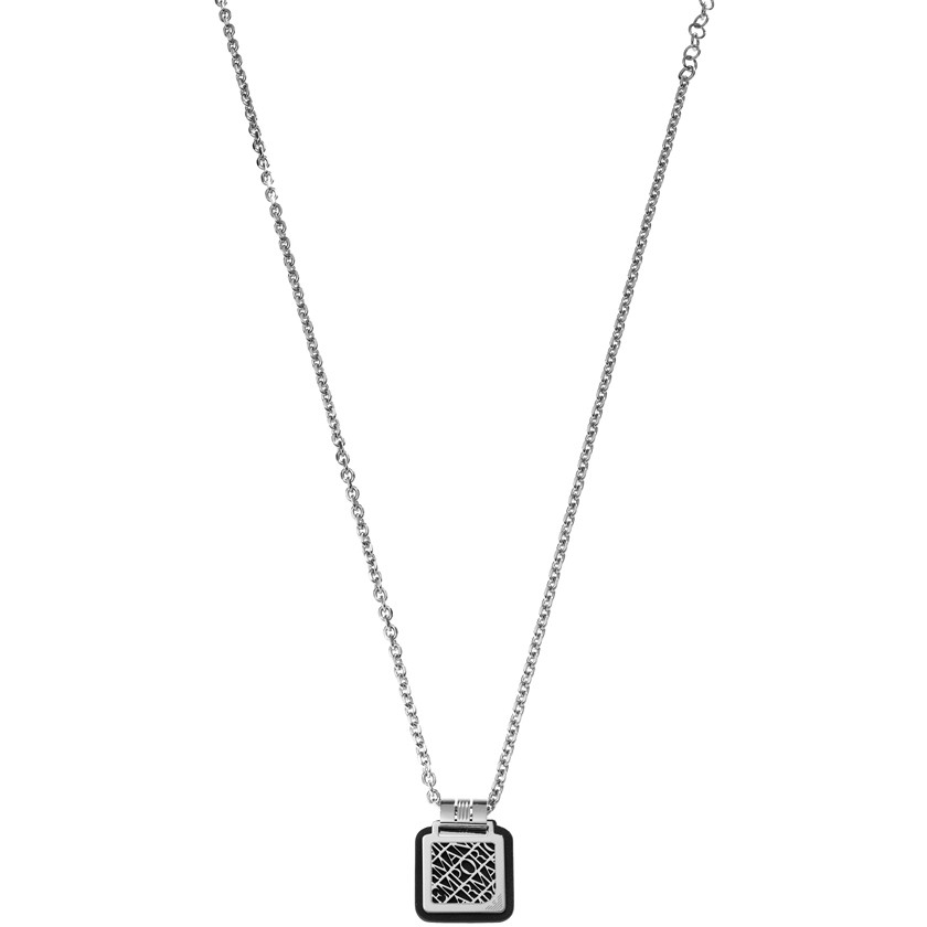 necklace woman jewellery Emporio Armani EGS1494040