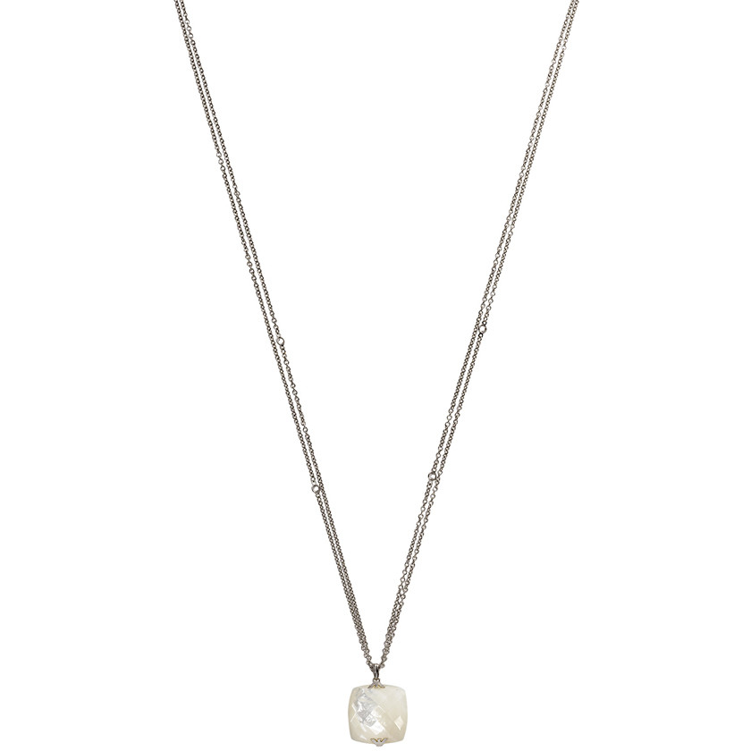necklace woman jewellery Emporio Armani EGS1513040