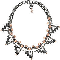 necklace woman jewellery Emporio Armani EGS2241060