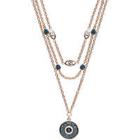 necklace woman jewellery Emporio Armani EGS2530221