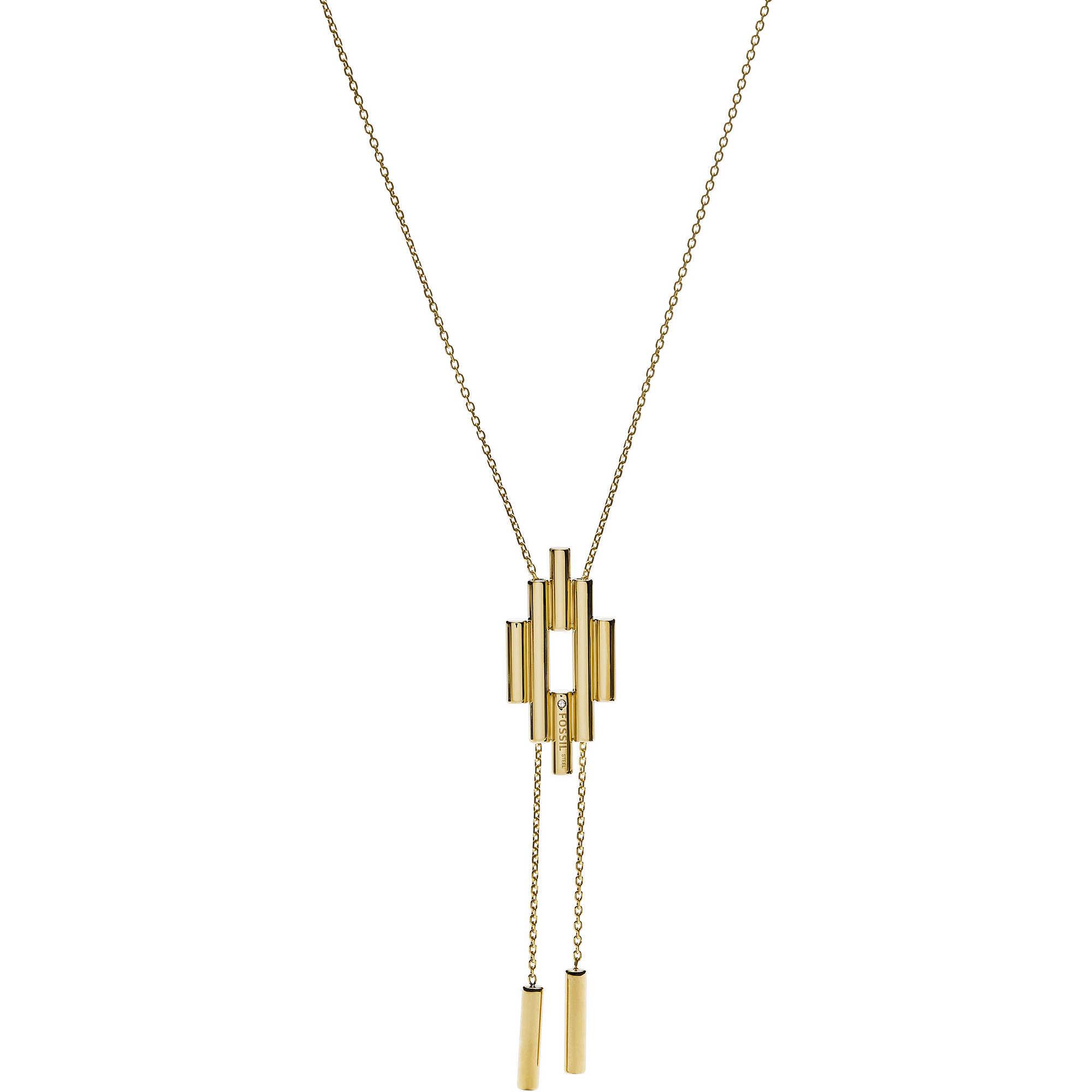 necklaces jewellery woman en ferrari zoom round lucy swarovski htm necklace