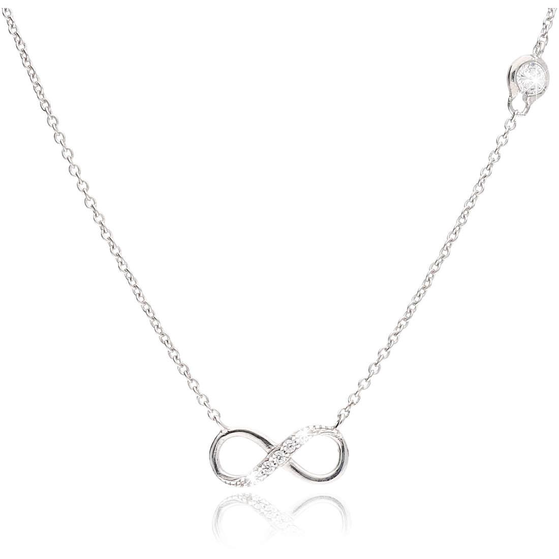 necklace woman jewellery GioiaPura 32201-01-99
