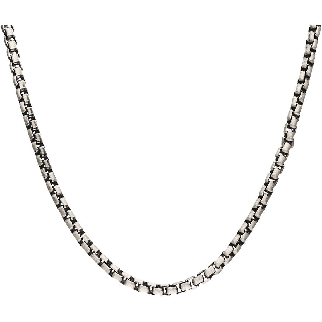 necklace woman jewellery GioiaPura GPSRSCL0156
